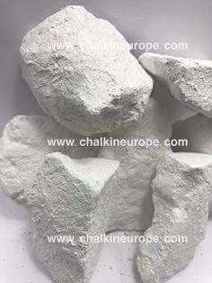 White mountain chalk is best selling and most popular chalk. A pure white and powdery chalk. It is crunchy with a smooth grit free finish and has that popular pure white clean dry chalk taste. Best Edibles, Super White, White Shop, First Time, Mountain, Pure Products, Mountaineering