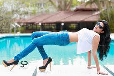 nice Model Actress Arjita Roy Latest Photos Check more at http://cinefames.com/model-actress-arjita-roy-latest-photos/