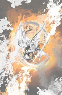 Hunger Games: Mockingjay Part 1 The Hunger Games, Hunger Games Fandom, Hunger Games Catching Fire, Hunger Games Trilogy, Suzanne Collins, Katniss And Peeta, Katniss Everdeen, Jennifer Lawrence, Lying Game
