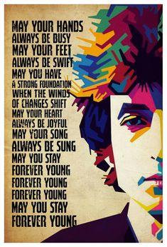 4d5ce64dc 16 Best Bob Dylan Lyrics images | Bob dylan lyrics, Lyric Quotes ...