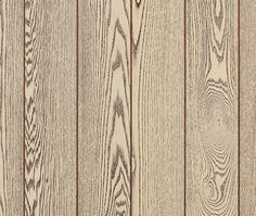 Parchet Rezistent Triplu Stratificat Vanila Milano de la Tarkett are o structura stabila si un sistem de inchidere rezistent, cu unul dintre cele mai durabile lacuri de pe piata. Drept rezultat, parchetul Tarkett este caracterizat de o calitate superioara si performante pe masura. Hardwood Floors, Flooring, Mai, Texture, Crafts, Wood Floor Tiles, Surface Finish, Wood Flooring, Manualidades