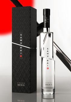 Diseños de botellas hiper-cretivos | CREATIVODEMENTE