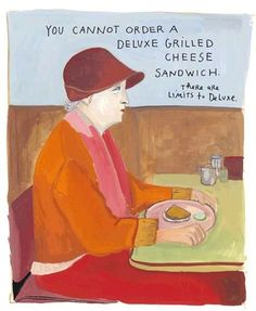 Maira kalman #illustration