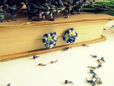 Handmade by Hagumi: Polymer clay