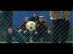 """GIUDA - """"Number 10"""" Number 10, Rock N Roll, Football, Videos, Greek Chorus, Musica, Soccer, Futbol, Rock Roll"""