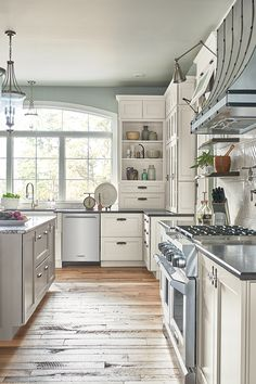 Your dream kitchen should reflect who you are and how you live. Kemper Cabinets has the tools to help you find your style and design the kitchen of your dreams. Kitchen Craft Cabinets, Kitchen Ideas, Homecrest Cabinets, Building A Kitchen, Home Reno, Custom Cabinets, Built In Storage, Cabinet Hardware, Home Kitchens