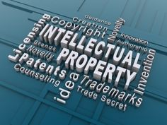 The Paralegal Place: 10 Top Intellectual Property Resources for Paralegals