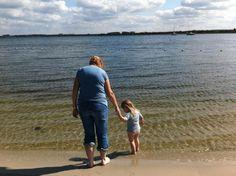 Ben je op zoek naar een leuke vakantie in Nederland met kinderen? Ik heb 20 leuke vakantie tips voor je! #reizen #vakantie #vakantiemetkinderen Couple Photos, Couples, Tips, Couple Shots, Advice, Couple, Couple Pics