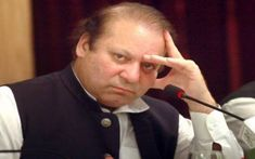 More Trouble For Former Pakistan Prime Minister Nawaz Sharif, Charged With Two More Corruption Cases - Impact News India Pakistan News, News India, Political Issues, Political News, News Website, Nawaz Sharif, Corporate Law, Child Custody, Injury Attorney