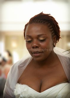Tears of happiness - enough said. Photography by Wedding Photographer Mark Payne. Images from Pembroke Lodge Richmond Park ©Mark Payne Photography - www.markpaynephot...