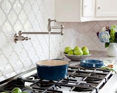 Marokkanische Fliesen Küche Backsplash Dies Ist Die Neueste Informationen  Auf Die Küche .