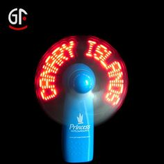 Rechargeable Battery Powered Fan, View Rechargeable Battery Powered Fan, GF Product Details from Shenzhen Greatfavonian Electronic Co., Limited on Alibaba.com