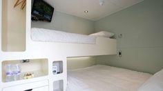 interior-Snoozebox-hotel-portatil-contenedores