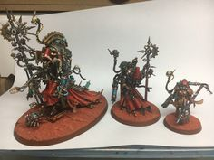 AdMech HQ. All sizes available.