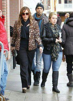 Jenny Rivera and chiquis Latin Grammys, Album Of The Year, Selena Quintanilla, Long Beach, In Hollywood, Grandchildren, Winter Jackets, Singer, Jewel