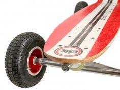Electric Skateboard, Skateboards, Golf Clubs, Passion, Australia, Future, Products, Future Tense, Skateboard