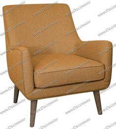 кресла для баров КR-202