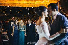"""Fotografia+La+boda+de+Juliana+y+Pablo,+""""Samba+y+Mariachi""""+en+Guadalajara+México+-+Fotos+por+Ale+Borges+"""
