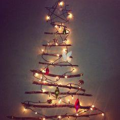 https://i.pinimg.com/236x/f0/6c/93/f06c93fa559e2984cba6138ab0aa7107--christmas-trees-sticks.jpg