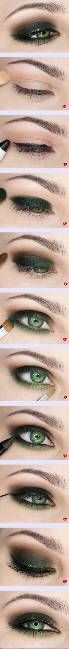 31907-Diy-Eye-Makeup-Tutorial