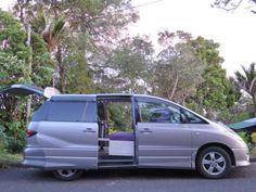 Up to 12 ft for sale in New Zealand. Buy and sell Up to 12 ft on Trade Me. Caravans, Auckland, Motorhome, View Photos, Motors, New Zealand, Ranger, Buy And Sell, Outdoor Structures