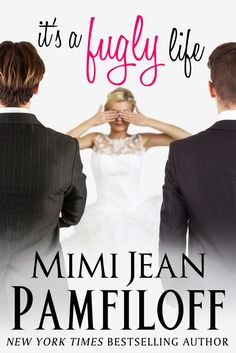 http://www.booksandspoons.com/books/books-spoons-release-blast-its-a-fugly-life-by-mimi-jean-pamfiloff