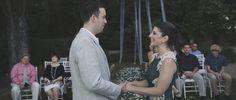 https://flic.kr/p/ysE95F | Wedding Video in Cortona | wedding in Cortona - www.emotionalmovie.com