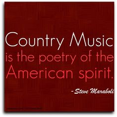 94 Best Country Music Images On Pinterest Music Country Song