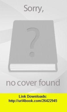 Reading Little Big  Set Levels 1.1 to 1.2 (9780618082636) Ann Morris, Claire Masurel, Siobhan Dodds, Nick Butterworth, Mick Inkpen , ISBN-10: 0618082638  , ISBN-13: 978-0618082636 ,  , tutorials , pdf , ebook , torrent , downloads , rapidshare , filesonic , hotfile , megaupload , fileserve