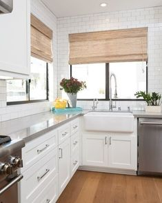 Great quartz countertops with white cabinets great quartz countertops with white cabinets gray quartz countertops grey quartz white cabinets medium size of cabinets home depot white shaker cabinets Gray Quartz Countertops, White Cabinets White Countertops, Backsplash Kitchen White Cabinets, Shaker Style Kitchen Cabinets, White Shaker Cabinets, Shaker Style Kitchens, Kitchen Cabinet Styles, Grey Kitchens, Modern Cabinets