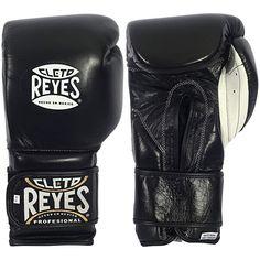 Gloves Hayabusa S4 Boxing Gloves Sparring Thai Kick Gift