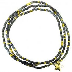 bracelet perles de rocaille - Sophie Deschamps Bijoux, bagues, bracelets, colliers, colliers cravates, tour de cou, sautoirs, parures, boutique Sophie Deschamps, Bijouterie Sophie Deschamps