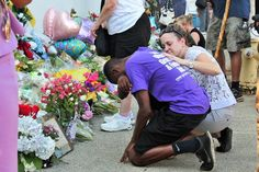 Westboro Baptist Church To Spread Their Hate At The Funerals Of Charleston Shooting Victims
