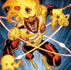 2946873-furyoffirestorm+zero+issue+firestorm+reforms+ronnie+vs+helix+dc+comics+fury+of+fire+storm.jpg (1041×1022)