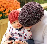 Ravelry: Brixter pattern by Tanis Lavallee
