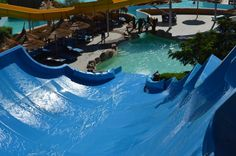 Jungle Aqua Park Hotel (Hurghada, Egypte) - Hotel Beoordelingen - TripAdvisor