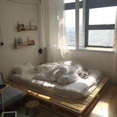 "155 Likes, 5 Comments - Iris Y.L. (@irisssyl) on Instagram: ""☁ · · · #interiordesign #ikea #homedecor #homesweethome"""