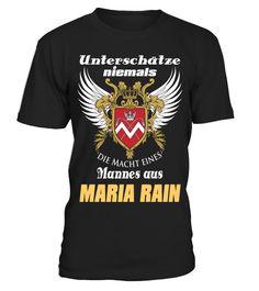 # Maria Rain .  PHONE CASE:https://www.teezily.com/maria-rain-twkbcaseYou can buy at teezilyVisa/paypal ....