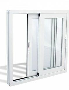 Esta sería las ventanas de la cocina.