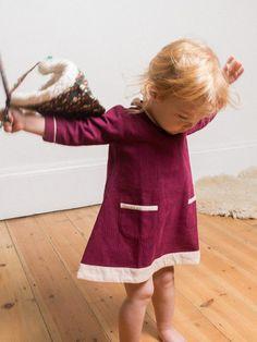 berry-corduroy-tunic-dress