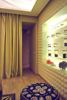 aquarian age - yoga club.  http://www.aquarianage.ru/