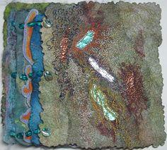 Sea Forms (edges) [http://gordanavukovic.com/art-portfolio-2/artist-books/sea-forms/sea-forms-pages/]