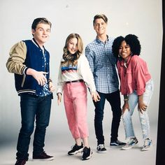 Jenry danger new episodes Henry Danger Nickelodeon, Nickelodeon Shows, Jace Norman Snapchat, Pitch Perfect 1, Ella Anderson, Henry Danger Jace Norman, Most Popular Cartoons, Danger Girl, Disney Shows