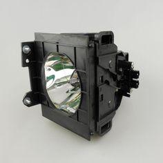 ET-LAD35L Replacement Projector Lamp with Housing for PANASONIC PT-D3500 / PT-D3500U / TH-D3500 / TH-D3500U #Affiliate