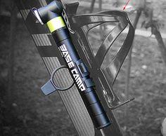 Target Bike Pump