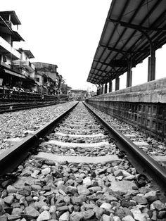 10/06/2013 railway