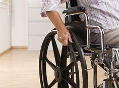 TJSP – Empresa indenizará cadeirante que foi arremessado de ônibus