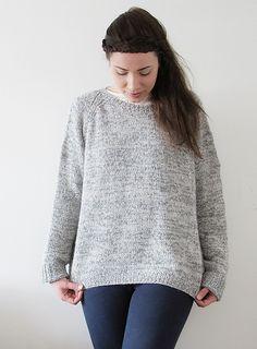 Ravelry: Keiko pattern by Sari Nordlund