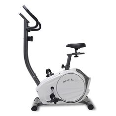 2017 Hot Selling Models Modern Design Home Use Body Fit Exercise Bike Exercise Bike Reviews, Spin Bikes, No Equipment Workout, Fitness Equipment, Burn Calories, Best Weight Loss, Fitness Tips, Modern Design, House Design