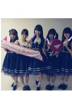 AKB48 乃木坂46コスプレ衣装 38thじゃんけん大会こじ坂46風制服コスプレ コスチューム衣装